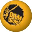 "Generic Stress Balls (2"")"
