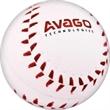 "Sports Stress Balls (Baseball 3"")"