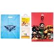 "Merchandise Bags (24x30"") REAL BIG BAG"