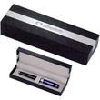 Deluxe Gift Box with Printing Plate - Single deluxe gift box with printing plate.