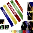 Sashes, Banners and Streamers