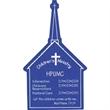 Church Magnet