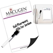 Memo Magnet Dry Erase - Memo Magnet Dry Erase