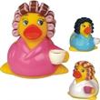 Morning rubber duck - Rubber duck, morning duck.