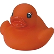 Color changing rubber duck - Rubber color changing duck.
