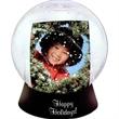 Sphere Globe
