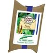 Herb Garden Pouch Kit - Herb Garden Pouch Kit