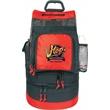 Backpack Beach Insulated Cooler Bag - Backpack Beach Insulated Cooler Bag