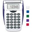 Silver Flip Calculator - Silver flip open calculator.