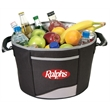 Bucket Tub insulated Cooler - Bucket Tub Insulated Cooler
