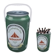 Can Cooler 18 - 20 Quart Can Shaped Cooler