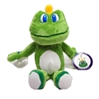 """8"""" Signal Frog with Suction"""