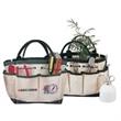 Garden tool tote bag - Garden tool tote bag.