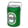 Can Cooler 18S - 8.5 Liter can shaped cooler