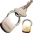 Keyholder - Key holder