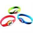Imprintable Flashing Wristband