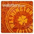 "Coaster - Custom printed 60 pt. pulpboard 3.5"" square coaster."