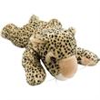 "8"" Cheetah - Stuffed 8"" Cheetah Plush Toy"