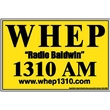 """6""""H x 9""""W Rectangle Magnetic Sign"""