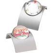 Decision maker - Decision maker with magnified photo frame, closeout, while supplies last!