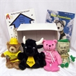 Best Selling Toy Pack