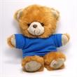 """13"""" Cuddle Bear - Rusty"""