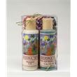 Arizona Sun Two Pac Gift Set Bath & Beauty - Two Pac Gift Set  Bath & Beauty 4 oz bottles of Arizona Sun Product
