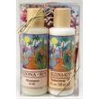 Arizona Sun Two-pac Gift Set  Mixed - Two-pac Gift Set  Mixed with 4 oz bottles of Arizona Sun Product