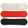Snowboard Flash Drive