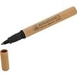 Mini Eco Friendly Pee Wee Pen