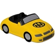 Car Stress Shape - Car Stress Shape