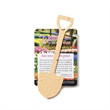 Shovel Mini Gift Pack With Seed Paper