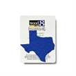 Texas Mini Gift Pack With Seed Paper