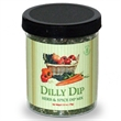 Dilly Dip Herb & Spice Mix - Dill Dip Herb & Spice Mix