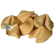 Custom Bulk Fortune Cookies - Custom Bulk Fortune Cookies