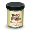 Mama Mia's Spicy Dip Mix - Mama Mia's Spicy DIp Mix