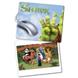 Large Rectangular Full Color, Mouse Pad