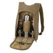 Coffee Bag for 2 - Coffee Bag for 2