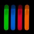 Green Mini Glow light Stick Replacements