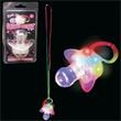 Light up Toy Pacifier - Light up toy pacifier, blank