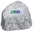 Granite Rock Stress Reliever - Granite rock shape stress reliever.