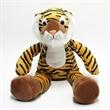 "12"" Dashable Tiger"