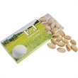 Pistachios in a Blister Pack with Sleeve - Pistachios in a Blister Pack with Sleeve