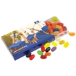 Jelly Bellies in a Blister Pack with Sleeve - Jelly Bellies in a Blister Pack with Sleeve