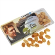 Honey Roasted Peanuts in a Blister Pack with Sleeve - Honey Roasted Peanuts in a Blister Pack with Sleeve