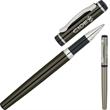 Rollerball Pen 8