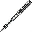Ballpoint Pen 84