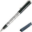 Ballpoint Pen 69