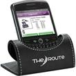 Canne Mobile Phone Holder - Canne Mobile Phone Holder