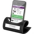 Mobile Phone Holder - Mobile Phone Holder
